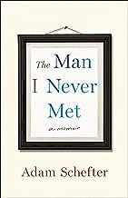 Best the man i never met: a memoir Reviews