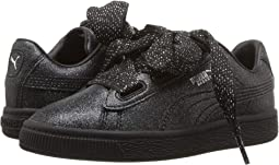 39bfa2de0b7230 Girls Puma Kids Shoes