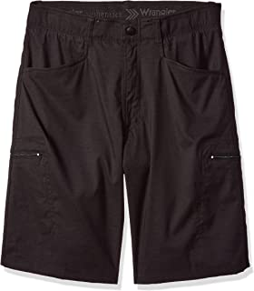 Wrangler Authentics Performance Comfort Flex Waist Cargo...