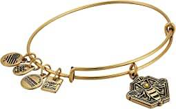 Charity By Design Queen Bee Bangle