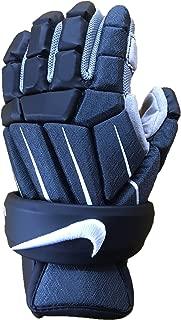 Best nike vandal lacrosse gloves Reviews
