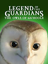 Best the guardians the owls of ga hoole Reviews