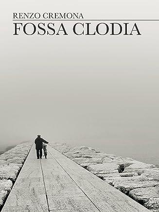 Fossa Clodia