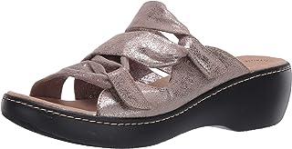 حذاء ديلانا جاز للنساء من كلاركس