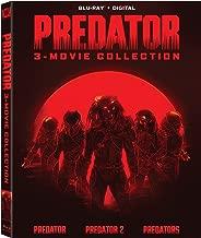 Best the predator full movie free Reviews