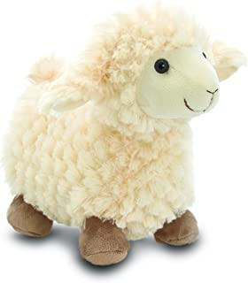 Keel Toys 30 cm Standing Sheep