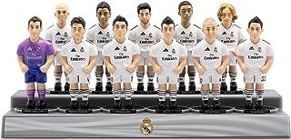 Amazon.es: Real Madrid - Juegos de mesa y recreativos / Juegos y ...