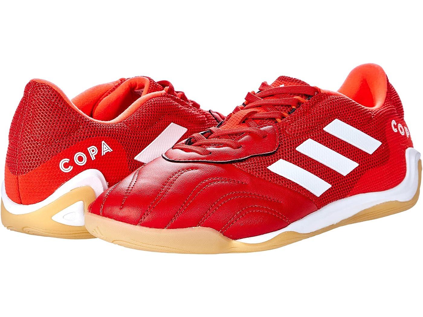 Adidas Copa Sense3 Indoor Sala