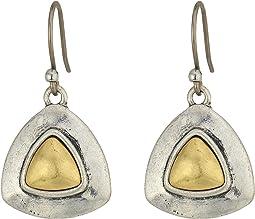Lucky Brand - Drop Earrings