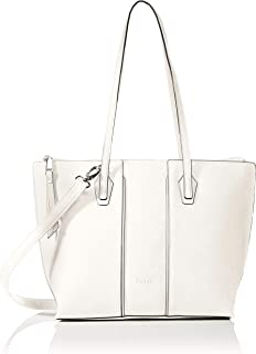 Gabor Shopper Damen Anni, 35x24x12 cm, Tasche Damen