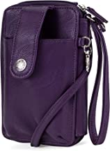 Best small cell phone purse Reviews