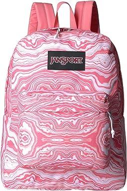 Pink Geode Load