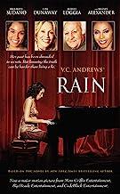 Rain (Hudson Series Book 1)