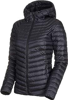 HSXQQL Daunenjacke /2020 Winter Jacken Frauen White Duck Down Lange Jacke Weiblich gepolsterte Parkas mit Kapuze Ultraleichte tragbare Daunenm/äntel