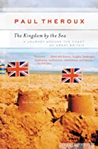 Best kingdom by the sea Reviews