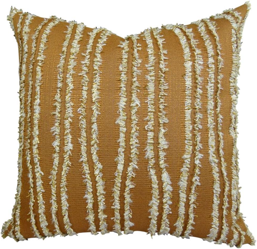 Plutus Brands Starwood Handmade Throw Surprise price 26