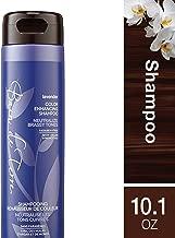 Best bain de terre color enhancing shampoo Reviews