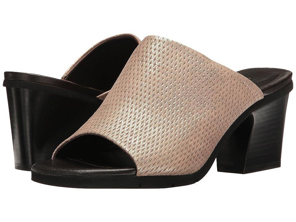 Hispanitas Udora (Luxor Mekong) High Heels