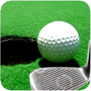 Xtreme Mini Golf