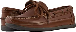 Florsheim Kids - Jasper Tie Jr. (Toddler/Little Kid/Big Kid)