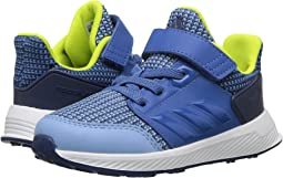 adidas Kids - RapidaRun (Toddler)