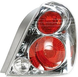 For Nissan ALTIMA (BASE,S,SE,SL MODEL) RIGHT TAIL LIGHT