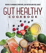 Best eat healthy cookbook Reviews
