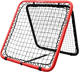Crazy Catch Wild Child 2.0 Sport Rebounder Net