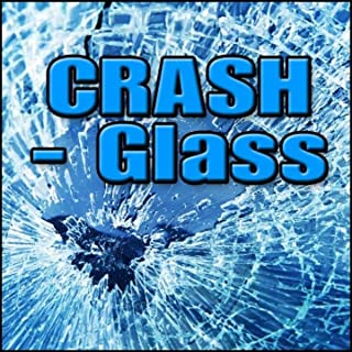 Glass, Crash - Heavy Glass and Wood Impact Crash, Glass Crashes, Wood Hits, Dr. Sound Effects