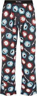 Rick and Morty Lounge pant - size XX Large