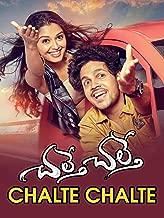 Best chalte chalte movie full movie Reviews