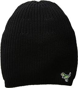 Merino Knit Rexy Hat