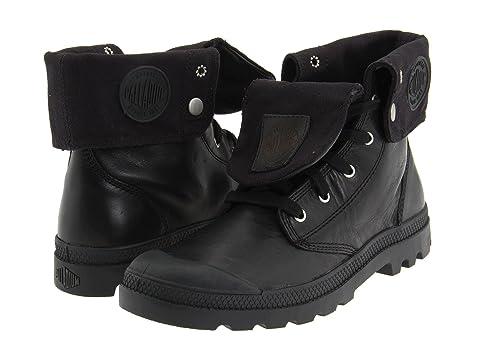 PalladiumBaggy Leather lQEW5
