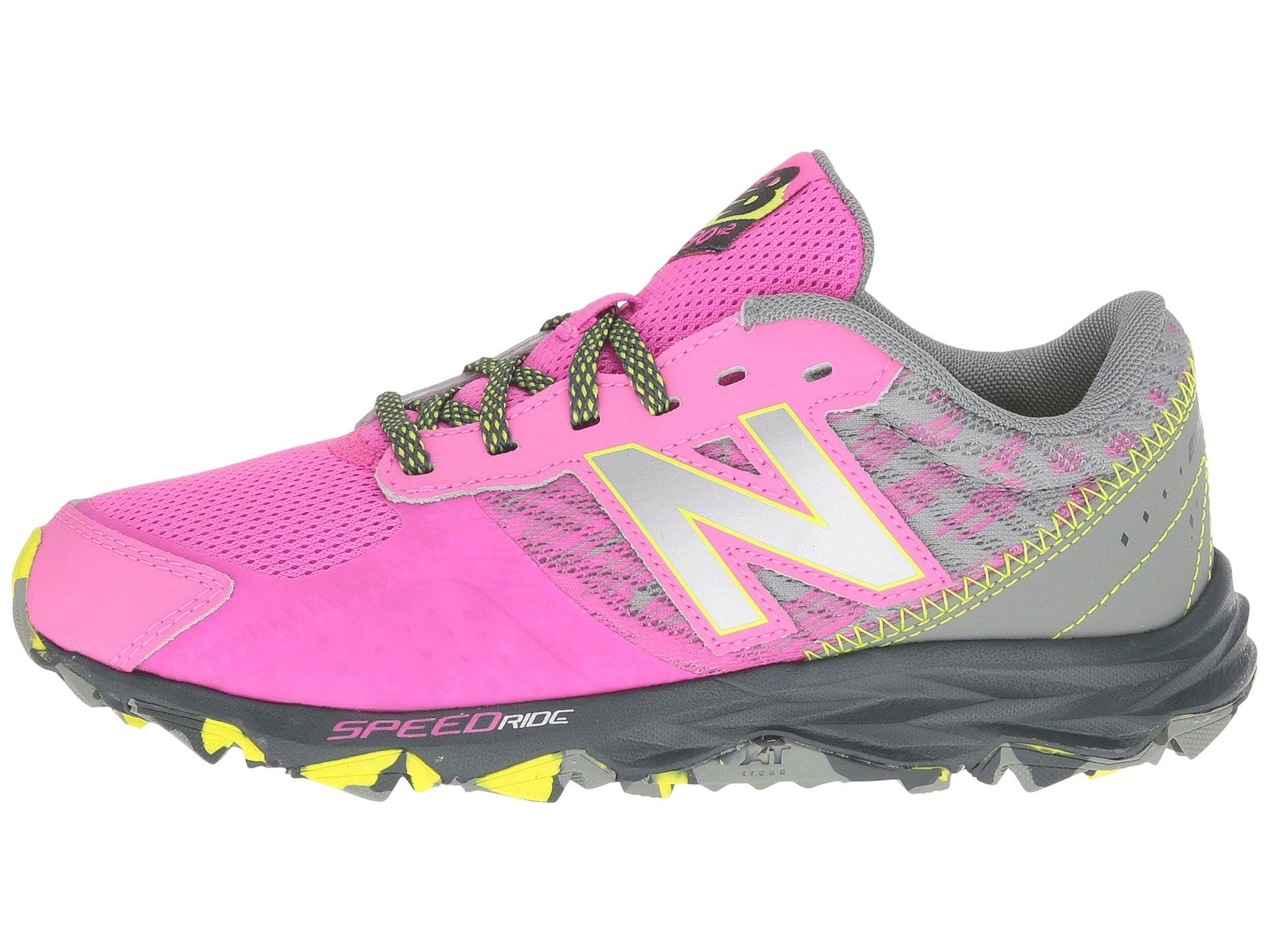 New Balance Wgl Running Shoe