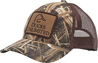 Best ducks unlimited hats Reviews