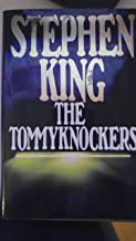 Best stephen king tommyknockers first edition Reviews