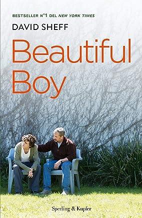 Beautiful boy (versione italiana) (Italian Edition)