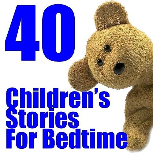 Childrens Bedtime Stories: Amazon com