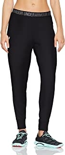 Play Up - Solid Women's Pant