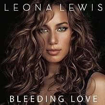 Bleeding Love (Jason Nevins Original Radio Mix)