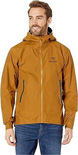Zeta SL Jacket