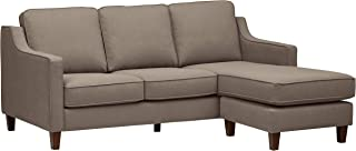alenya sectional couch