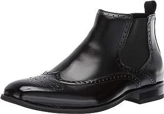 Men's Iverson Wingtip Chelsea Boot