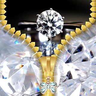 Best diamond zipper lock screen app Reviews