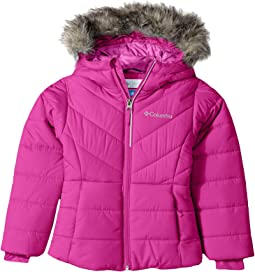 Katelyn Crest™ Jacket (Little Kids/Big Kids)