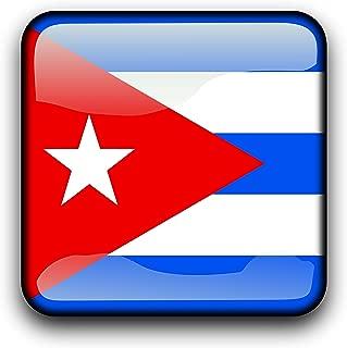 Cuba - La Bayamesa - Himno de Bayamo - Himno Nacional Cubano