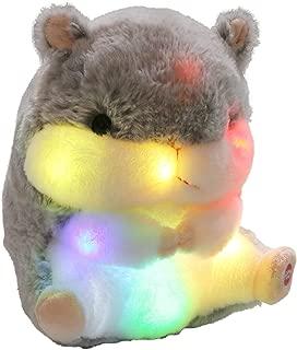 Best light up christmas animals Reviews