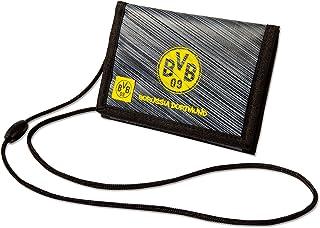 BVB 09 BVB-portemonnee om om te hangen