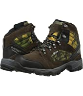 Hi-Tec - Borah Peak I-Shield Waterproof