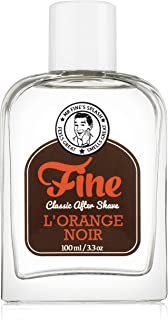 Best womens favourite mens aftershave 2017 Reviews
